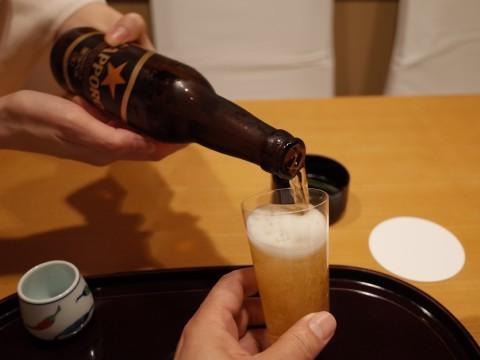 koshitsutenasa04.jpg