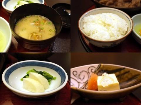 marbledtakafuku08.jpg