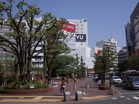 oyasumi201717.jpg