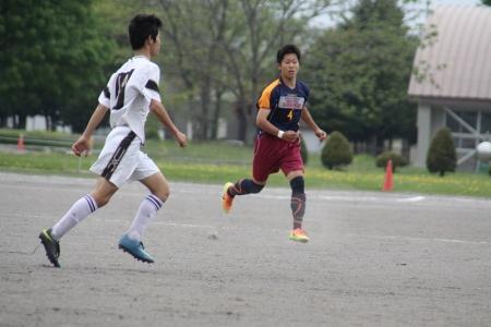 野幌 (6)