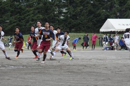 野幌 (5)