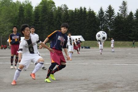 野幌 (3)