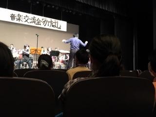 2音楽交流会 (320x240)