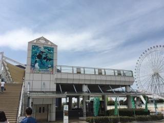 H29年ほのぼの旅行2 (320x240)