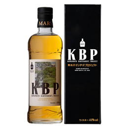 KBP.jpg