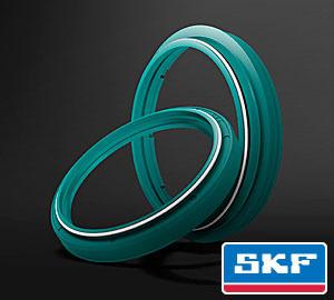 special_parts_skf1.jpg