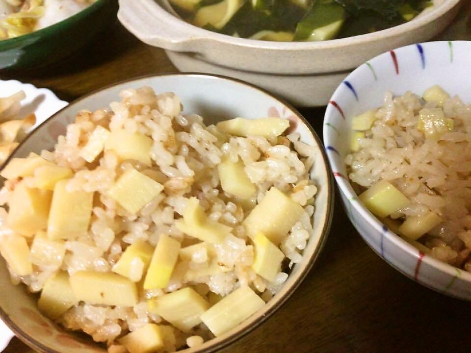 foodpic7668400.jpg