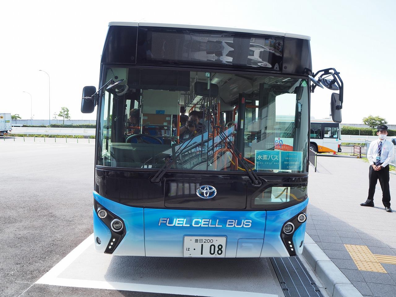 s-P5270039.jpg