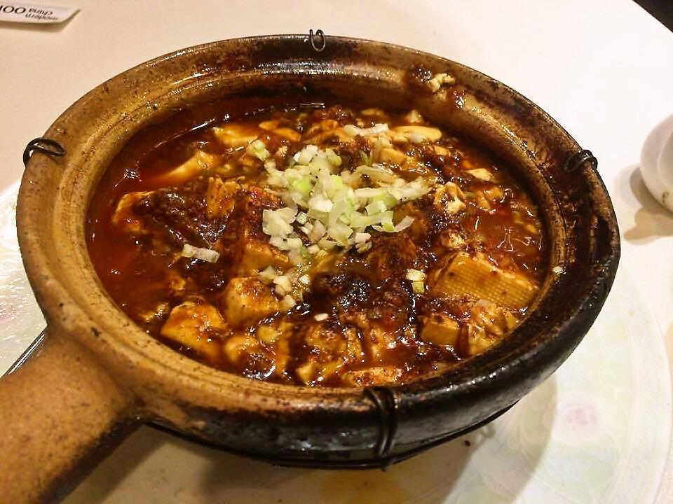 s-foodpic7776008.jpg