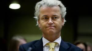 Geert Wilders20170512