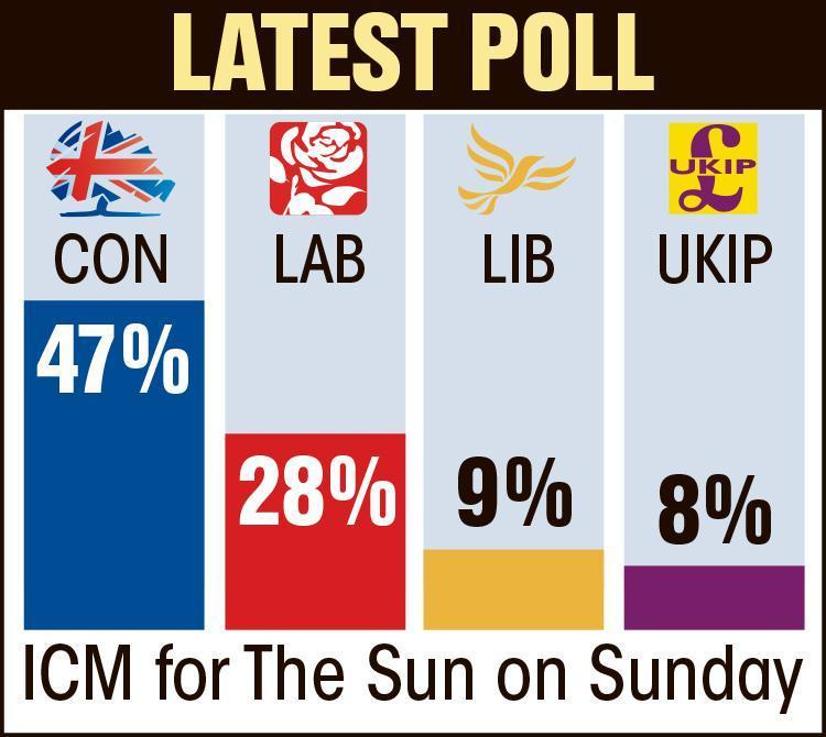 as-graphic-corbyn-poll.jpg