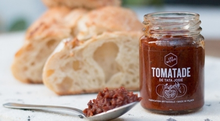 banniere-tomatade.jpg