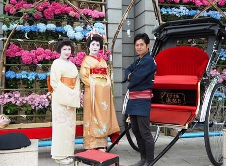 201706ajisaihi-rickshawgeishaweb小