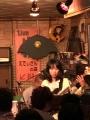 kazue-morii-playing.jpg