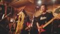 sawada-soba-band.jpg