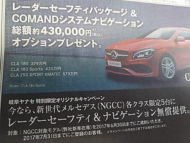 00020003.jpg