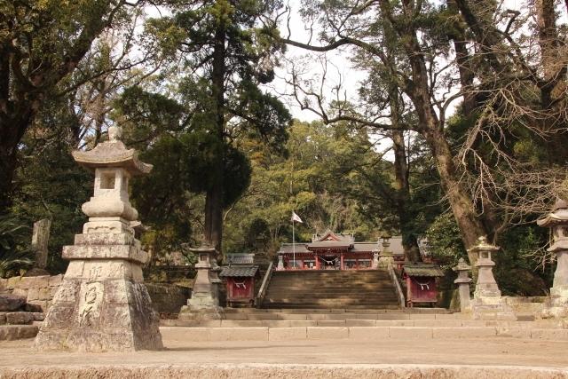 蒲生神社 (3) (640x427)