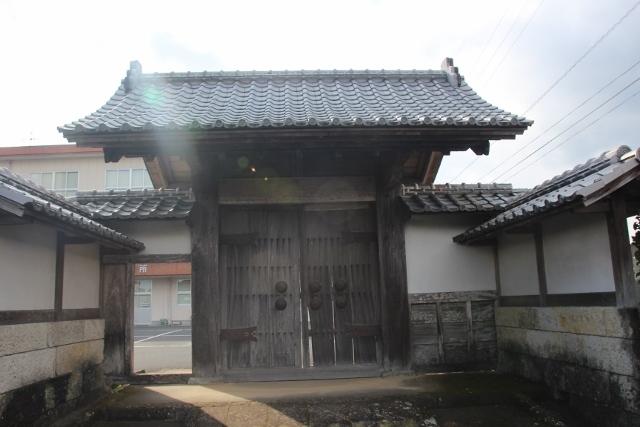 蒲生武家門 (3) (640x427)