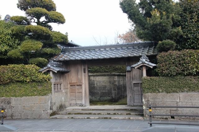 蒲生武家門 (4) (640x427)