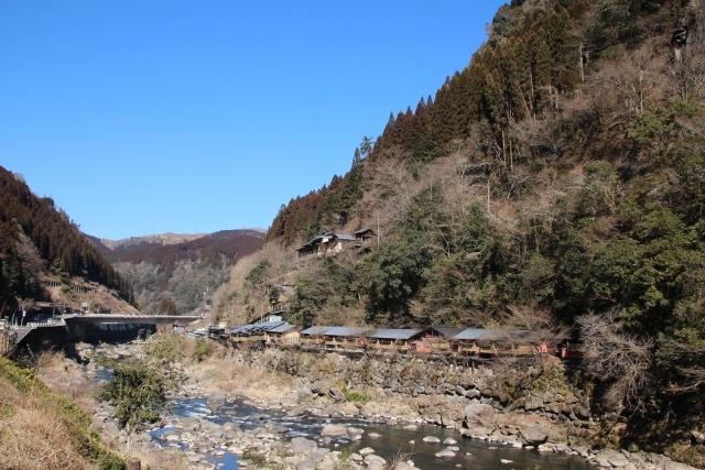 観音岩温泉 (2) (640x427)