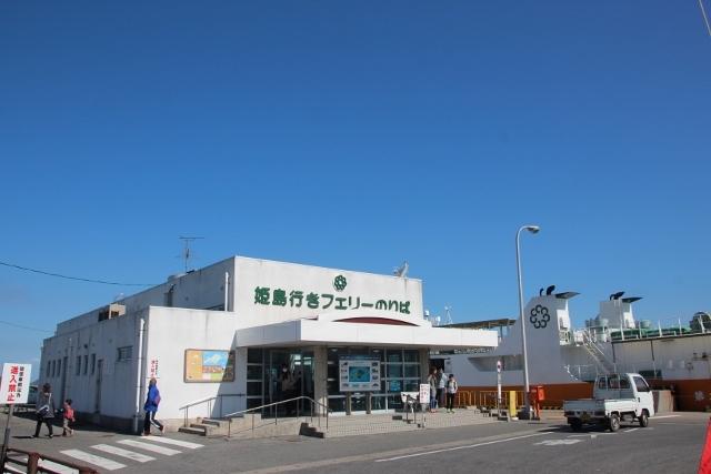 姫島 (4) (640x427)