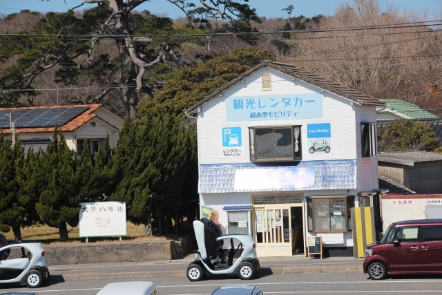 姫島電気 (1) (640x427)