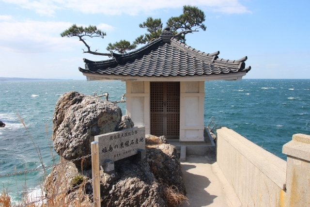 姫島七不思議 (14) (640x427)