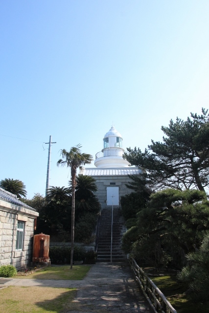 姫島灯台 (3) (427x640)