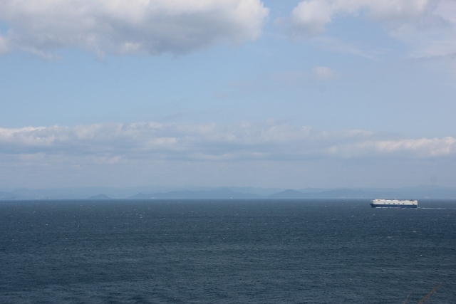 姫島灯台 (4) (640x427)