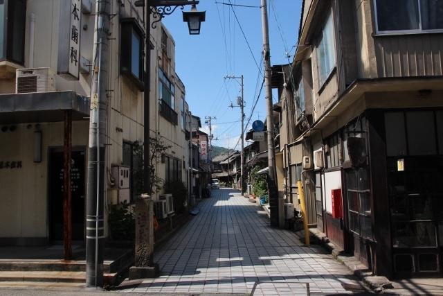 鞆の浦 (2) (640x427)