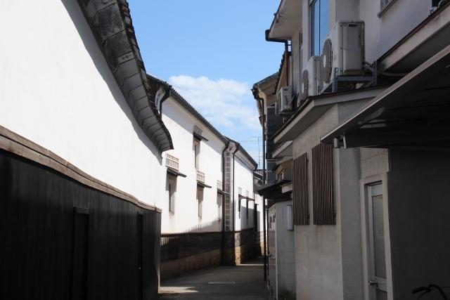 鞆の浦 (5) (640x427)