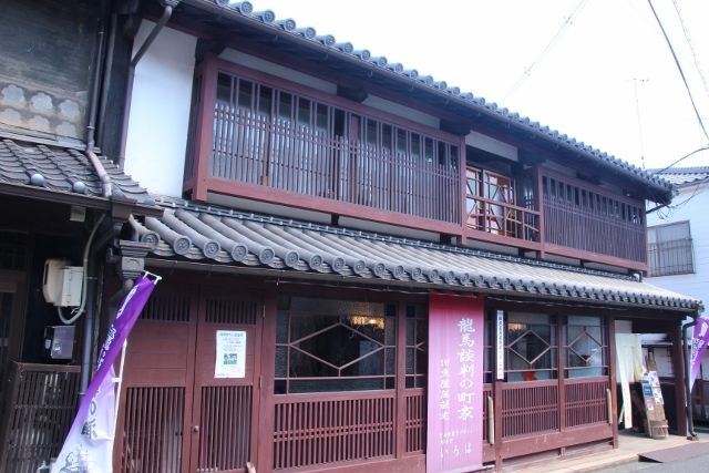 鞆の浦 (6) (640x427)