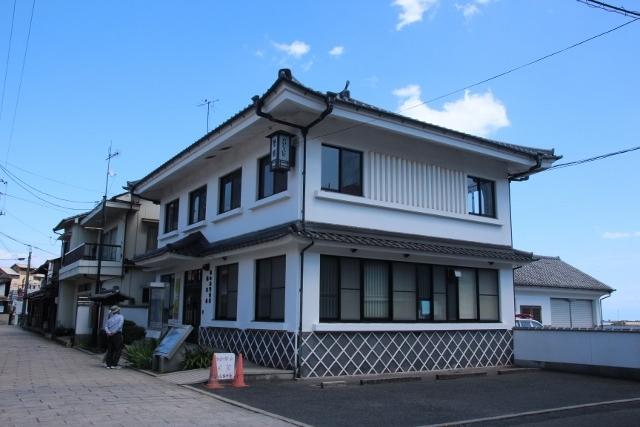 鞆の浦 (640x427)