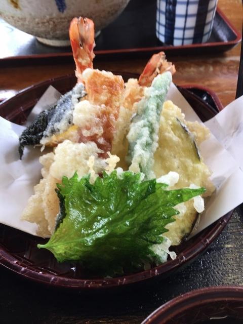 錦そば (4)