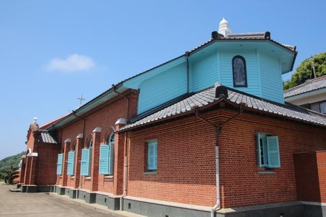 黒崎協会 (11)