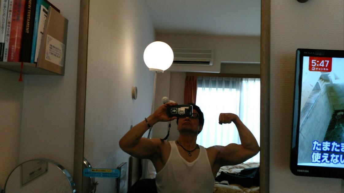 bigtoe62inMakuhari