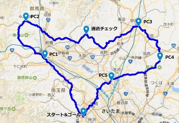 map_2017brm415saitama400b.jpg