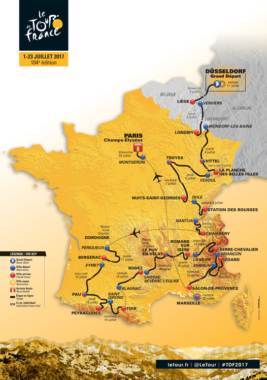 TDF_2017_MAP_edited-1_0.jpg
