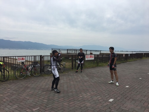 fc2blog_20170619090406a5a.jpg