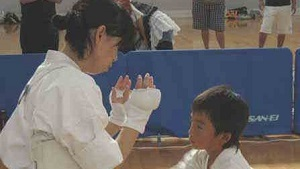 10athlete-shuurenkai-20_edited-1.jpg