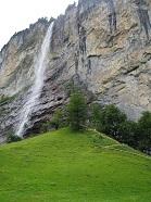 P2017627シュタウプバッハの滝