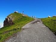 P2017629、メンリッヒェン山頂