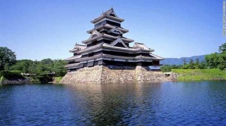 35064036_007松本城(長野)