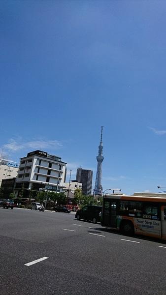 DSC_0344浅草