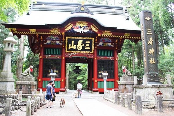 030神社