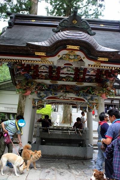 040神社