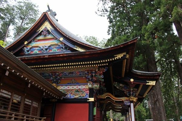 046神社
