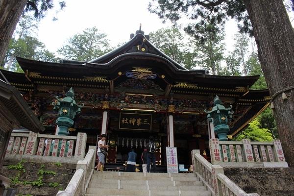 047神社