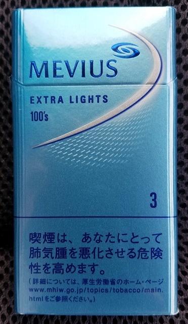 メビウス1