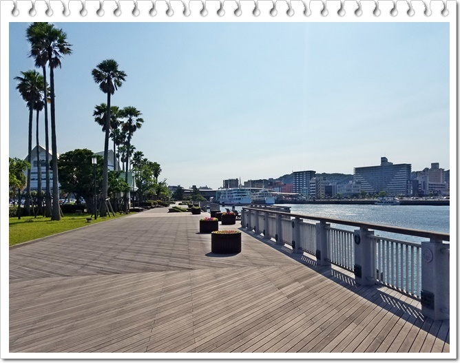 桜島綺麗2
